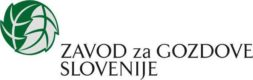 Zavod za gozdove Slovenije