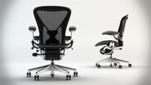 pisarniški stoli - servis, popravilo stolov