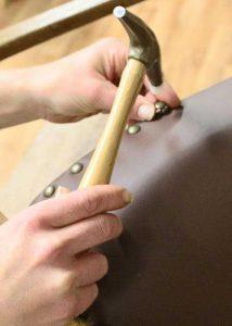 tapeciranje in tapetniška popravila
